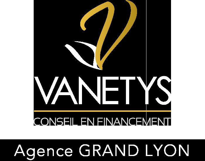 Vanetys Grand Lyon